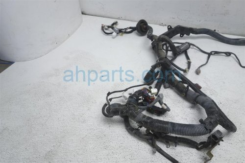 small resolution of 2006 nissan quest engine room headlight harness 24012 zm00a2006 nissan quest engine room headlight harness 24012