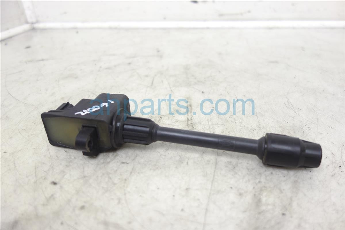 hight resolution of  2000 nissan maxima passenger ignition coils 3 0l v6 22448 2y000 replacement