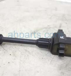 2000 nissan maxima passenger ignition coils 3 0l v6 22448 2y000 replacement  [ 1200 x 800 Pixel ]