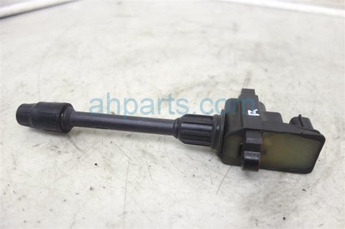 small resolution of 2000 nissan maxima passenger ignition coils 3 0l v6 22448 2y000 replacement