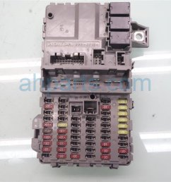 electric fuse box for cabin wiring diagram user electric fuse box for cabin [ 1200 x 800 Pixel ]