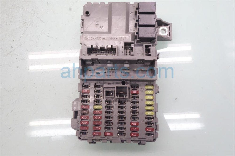 medium resolution of electric fuse box for cabin wiring diagram user electric fuse box for cabin