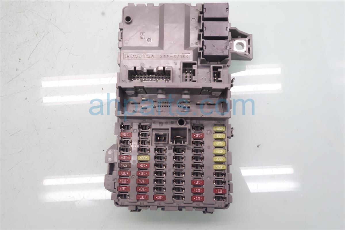 hight resolution of electric fuse box for cabin wiring diagram user electric fuse box for cabin