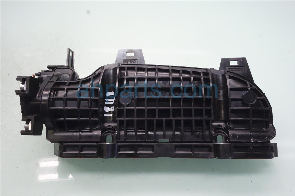 hight resolution of  2016 honda civic intake manifold 17100 5aa 004 replacement