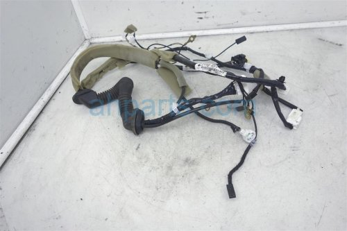 small resolution of 2009 nissan cube rear door wiring harness 24052 1fc0a nissan wiring harness diagram 2009 nissan cube