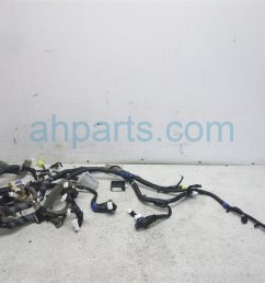 2015 nissan versa wiring harness trusted wiring diagrams stereo wiring harness 2015 nissan versa main dash [ 1200 x 800 Pixel ]