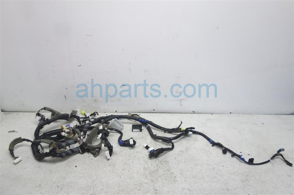 medium resolution of 2015 nissan versa wiring harness trusted wiring diagrams stereo wiring harness 2015 nissan versa main dash