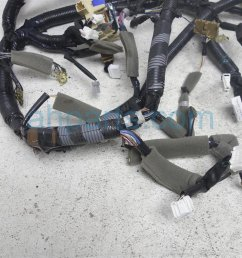 2015 nissan versa main dash wire harness note 24010 9mb0a on 2015 ford versa  [ 1200 x 800 Pixel ]