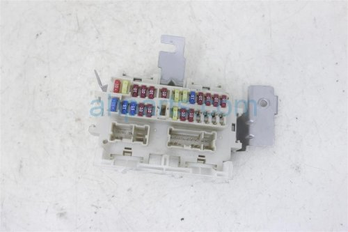 small resolution of 2010 nissan sentra cabin fuse box 24350 zt50a2010 nissan sentra cabin fuse box 24350 zt50a replacement