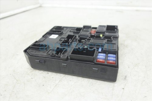 small resolution of  2016 nissan rogue driver engine fuse box 284b7 4ba0a replacement