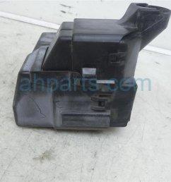 2007 nissan maxima engine fuse box ipdm unit 284b7 ck02a replacement  [ 1200 x 800 Pixel ]
