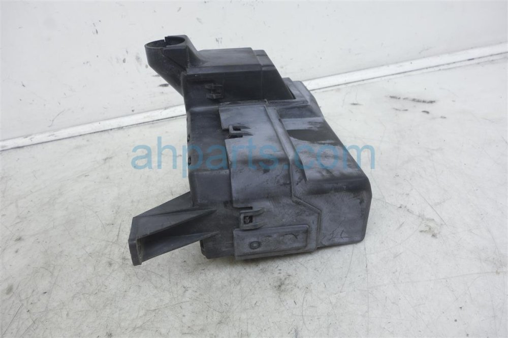 medium resolution of 2007 nissan maxima engine fuse box ipdm unit 284b7 ck02a replacement