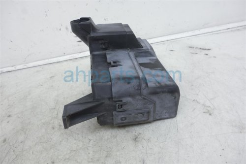 small resolution of 2007 nissan maxima engine fuse box ipdm unit 284b7 ck02a replacement