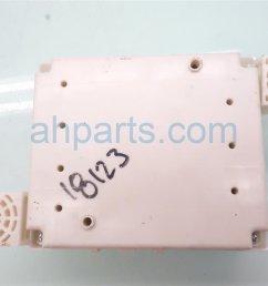 2015 acura mdx rear cabin fuse box 38230 tz5 a01 2003 acura tl fuse box diagram [ 1200 x 800 Pixel ]