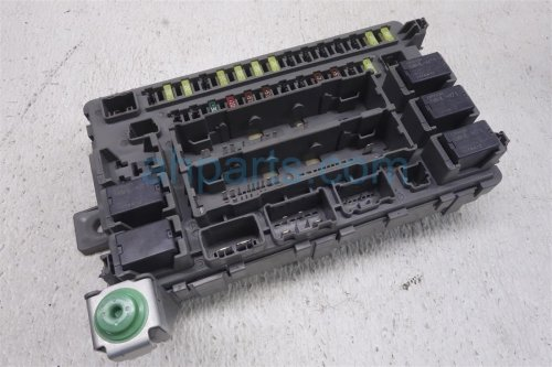 small resolution of  2015 acura mdx passenger cabin fuse box 38210 tz5 a01 replacement