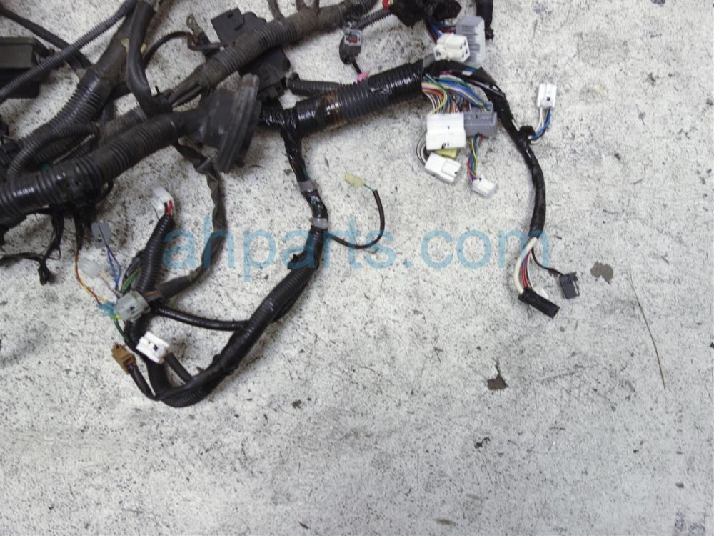 medium resolution of 2007 nissan murano wiring harness wiring diagram toolbox 2007 nissan murano trailer wiring harness 2007 nissan