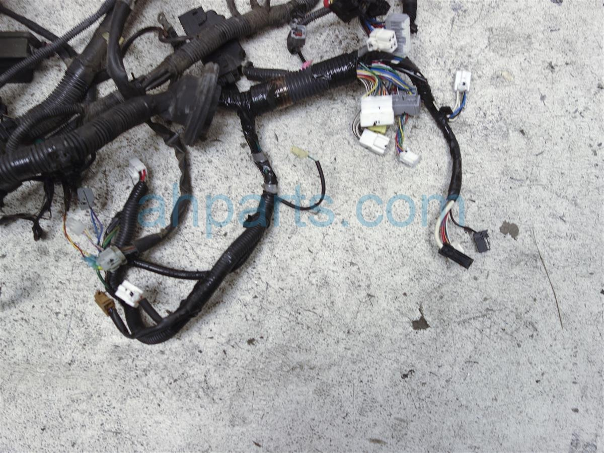 hight resolution of 2007 nissan murano wiring harness wiring diagram toolbox 2007 nissan murano trailer wiring harness 2007 nissan