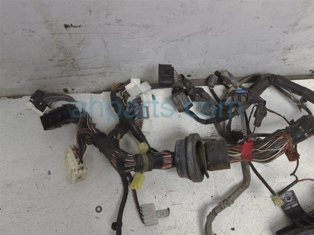 medium resolution of 2004 mazda 6 fuse box