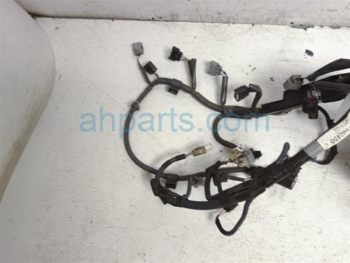 small resolution of  2015 toyota corolla eco le engine wire harness 82121 0z450 replacement