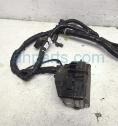2010 honda civic 2006 honda civic engine room harness 32200 sna a60 replacement  [ 1200 x 900 Pixel ]