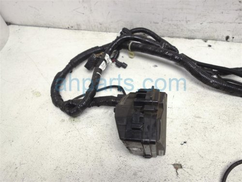 small resolution of  2010 honda civic 2006 honda civic engine room harness 32200 sna a60 replacement