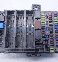 acura ilx fuse box wiring diagram2016 acura ilx cabin fuse box2016 acura ilx cabin fuse box [ 1200 x 800 Pixel ]