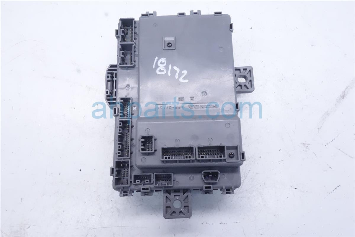 hight resolution of 2016 acura ilx cabin fuse box 38200 tx6 a032016 acura ilx cabin fuse box 38200 tx6
