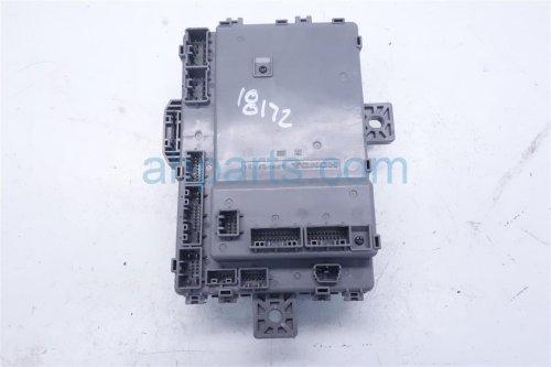 small resolution of 2016 acura ilx cabin fuse box 38200 tx6 a032016 acura ilx cabin fuse box 38200 tx6