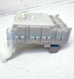 2007 scion tc scion engine fuse box 82730 21060 replacement  [ 1200 x 900 Pixel ]