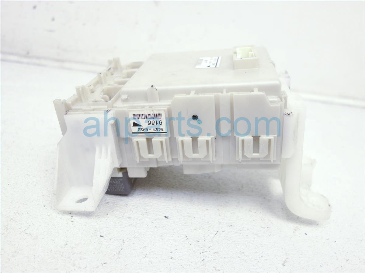 hight resolution of  2007 scion tc scion engine fuse box 82730 21060 replacement