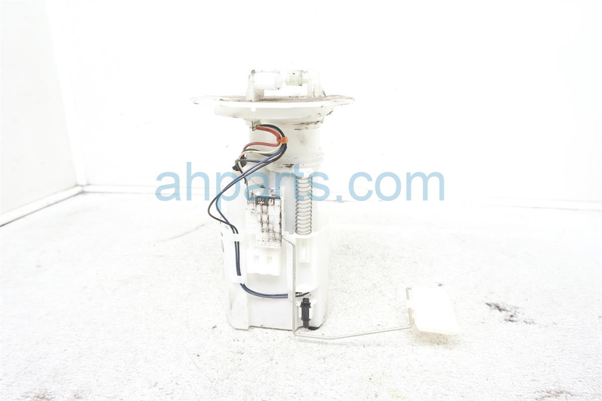 Nissan 350z Gas Fuel Pump Ev10a