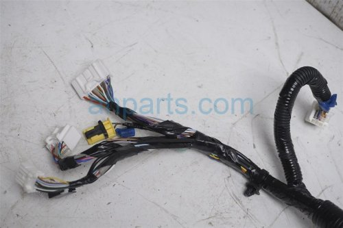 small resolution of  2016 honda pilot dash wire harness ex ln 2wd 32117 tg8 a30 replacement