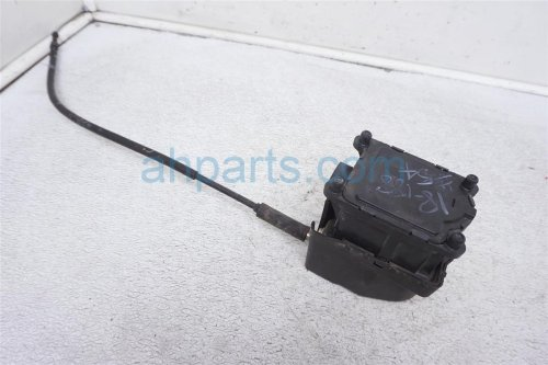 small resolution of  1999 toyota camry cruise control speed regulator 88200 06010 replacement