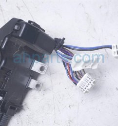 2017 toyota im engine wire harness at 82121 12u40 replacement  [ 1200 x 800 Pixel ]