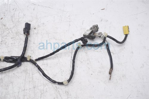 small resolution of  2014 acura mdx driver engine room wire harness 32120 tz5 a00 replacement