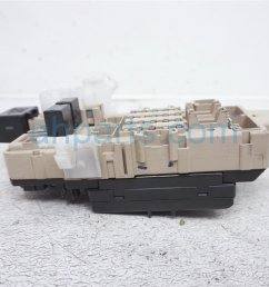 1999 lexus gs 400 driver cabin fuse box 82731 30031 replacement  [ 1200 x 800 Pixel ]