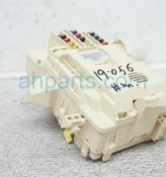 2001 toyota tacoma cabin fuse box 82730 04010 replacement  [ 1200 x 800 Pixel ]