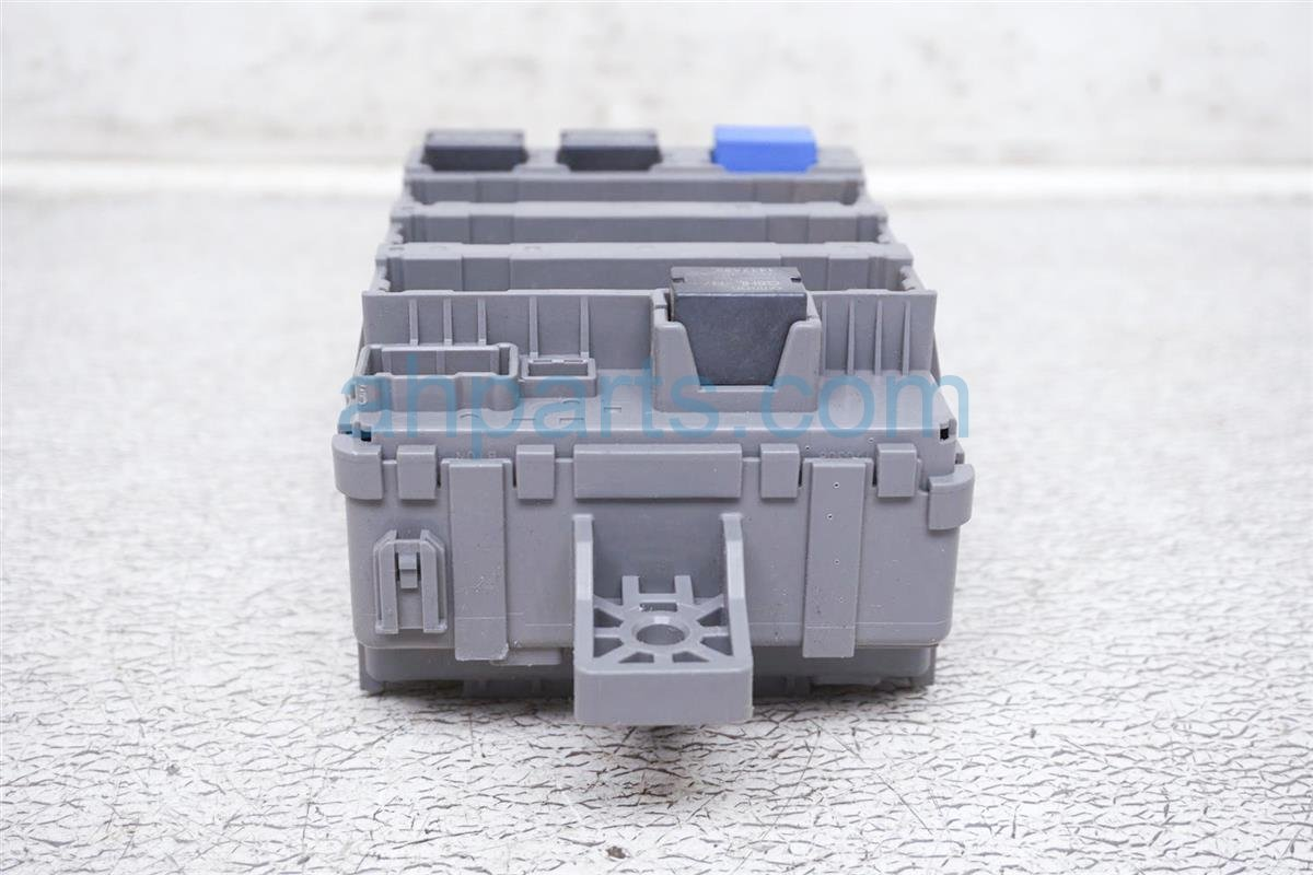 hight resolution of  2017 honda ridgeline cabin fuse box 38200 t6z a31 replacement