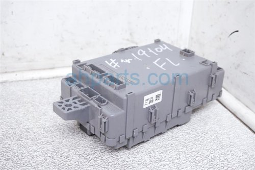 small resolution of  2017 honda ridgeline cabin fuse box 38200 t6z a31 replacement