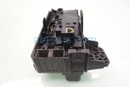 small resolution of  2005 acura tsx engine fuse box 38250 sec a02 replacement