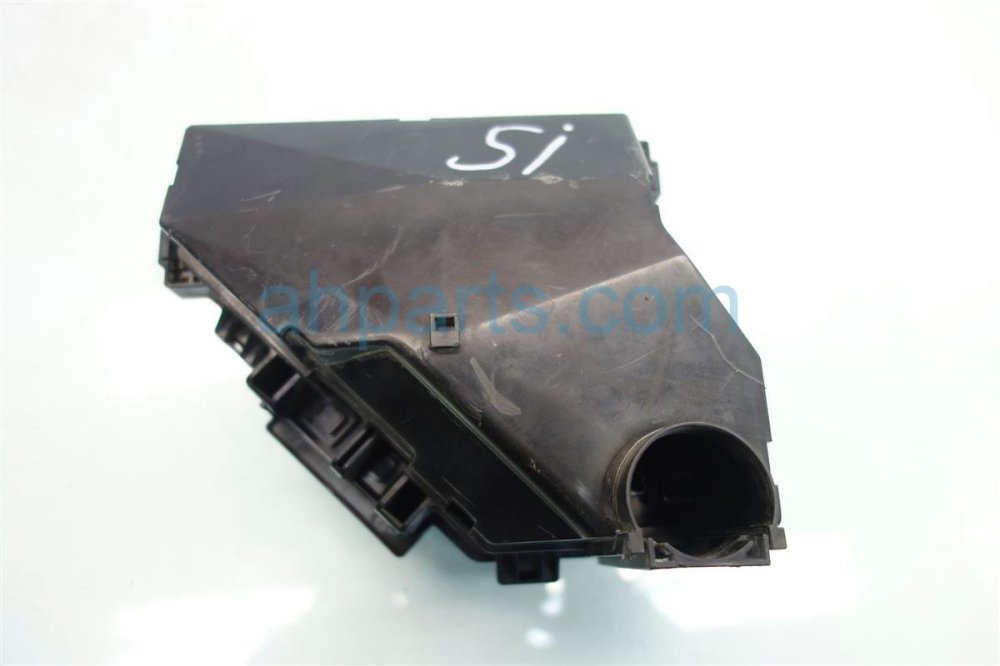 medium resolution of 2006 honda civic engine fusebox si 32200 svb a00 replacement