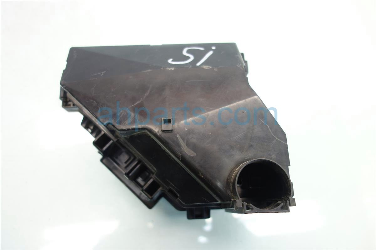 hight resolution of 2006 honda civic engine fusebox si 32200 svb a00 replacement