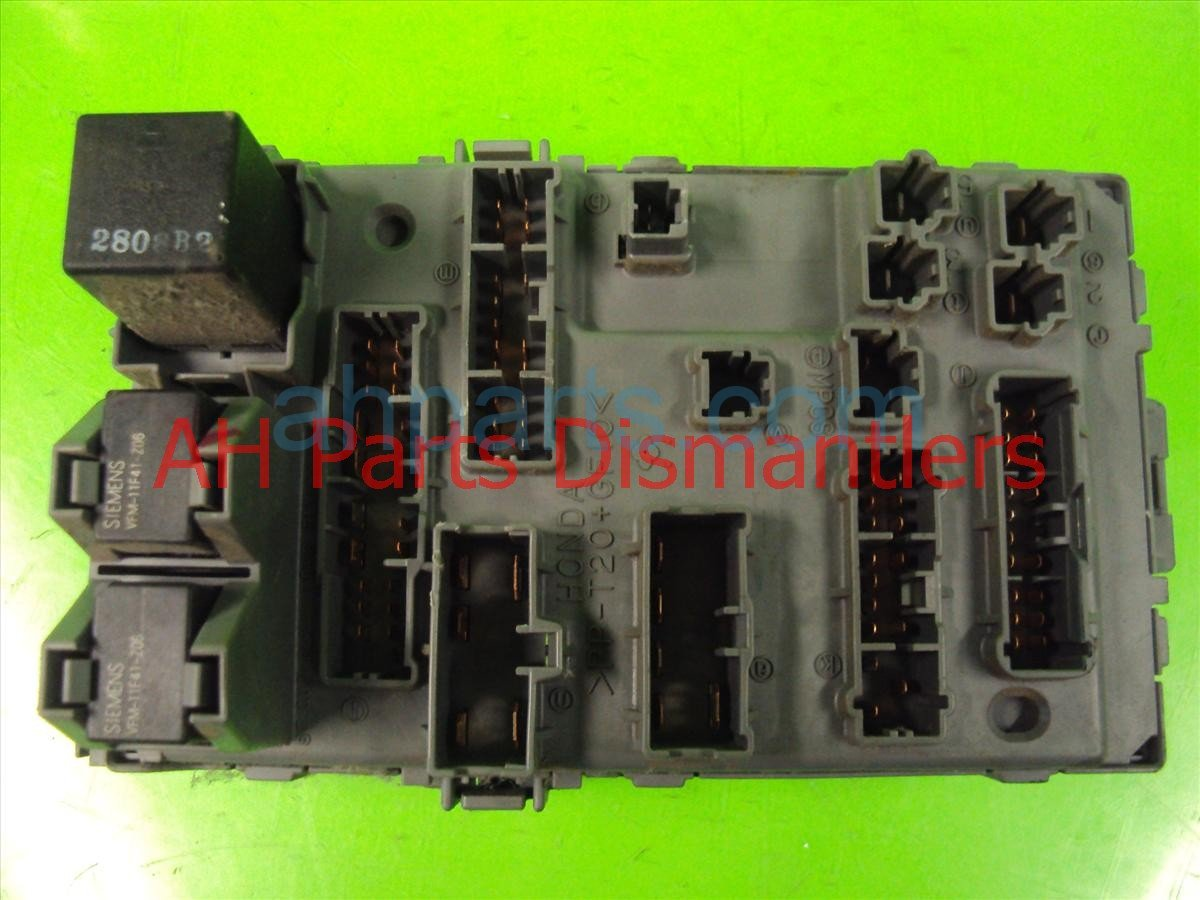 hight resolution of dsc02826 watermark false buy 39 1999 acura tl driver dash fuse 2005 acura tl fuse box
