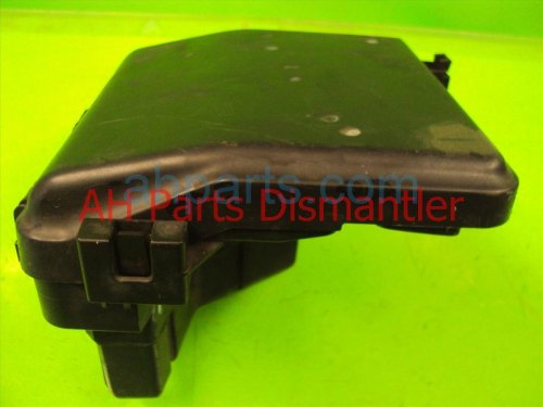 small resolution of 1998 acura rl engine fuse box replacement