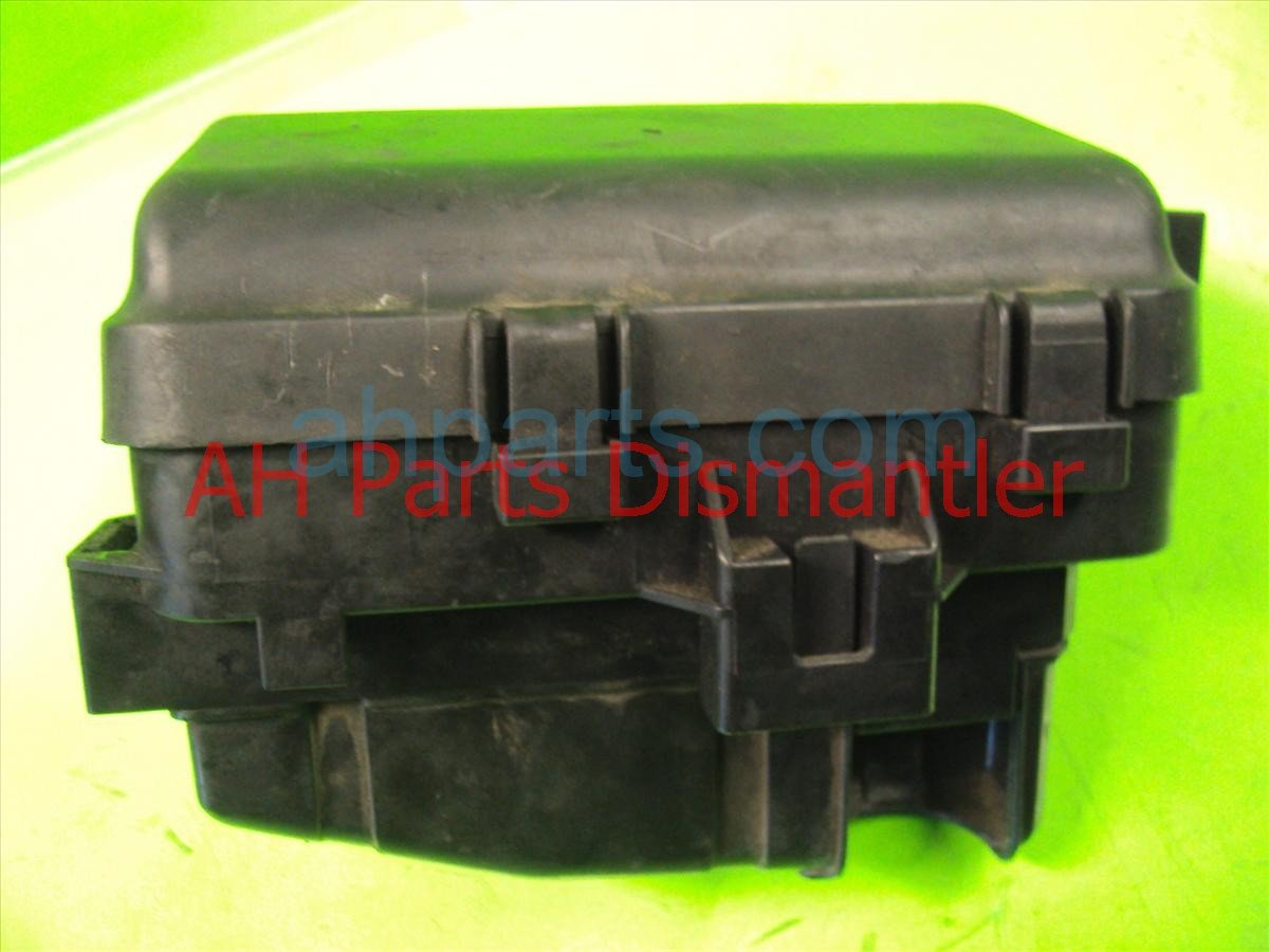 small resolution of 2002 acura rl fuse box wiring library 1996 acura rl fuse box diagram 2003 acura rl fuse box location
