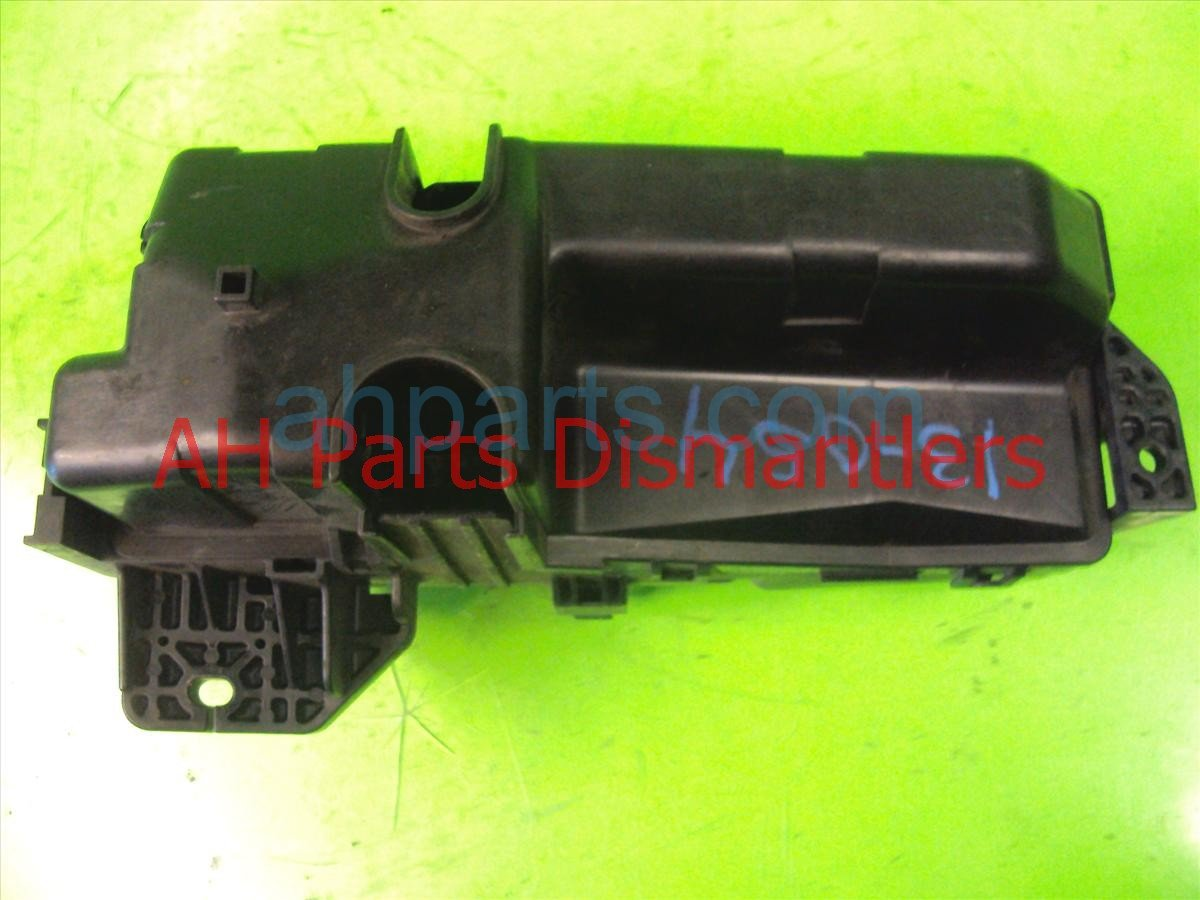 2005 acura tsx engine fuse box 38250 sec a02 replacement  [ 1200 x 900 Pixel ]