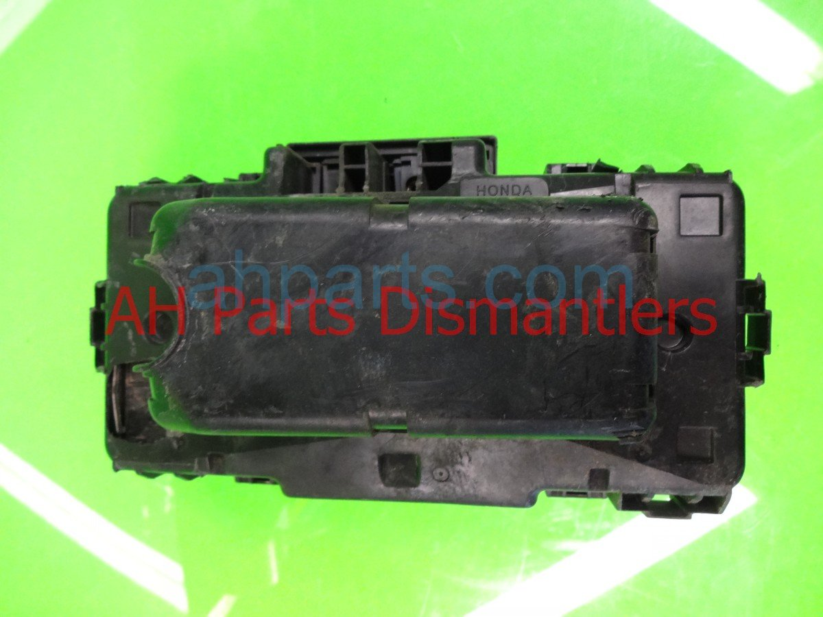 hight resolution of buy 2006 acura rsx engine fuse box 38250 s6m a02 2006 acura tsx fuse box 2006