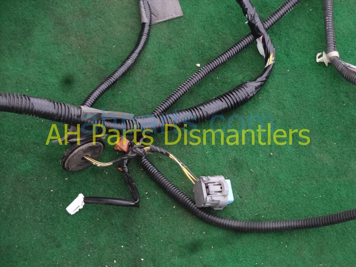 96 civic power window wiring diagram r34 rb25det neo honda door harness, 96, free engine image for user manual download
