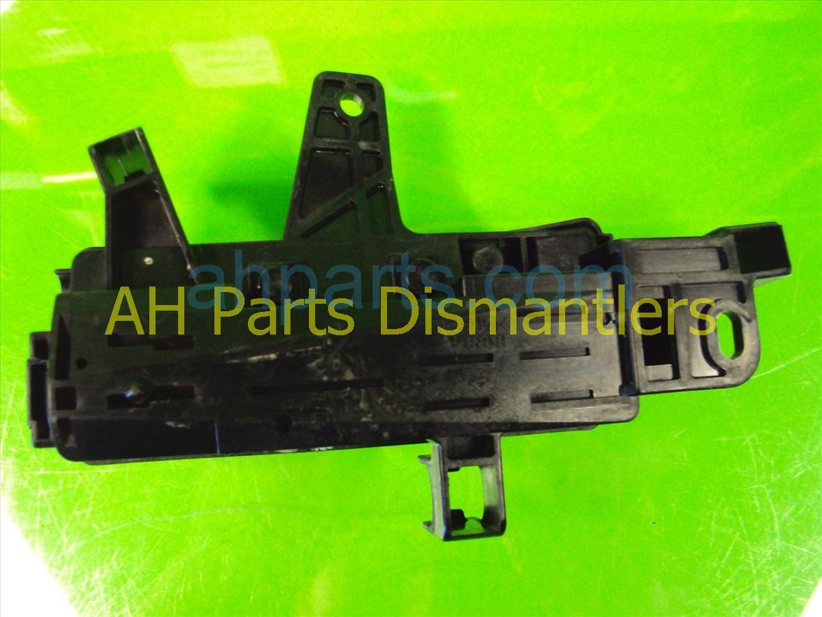 hight resolution of buy 40 1999 acura cl abs fuse box 38230 sy8 a01 1999 acura rl 1999 acura