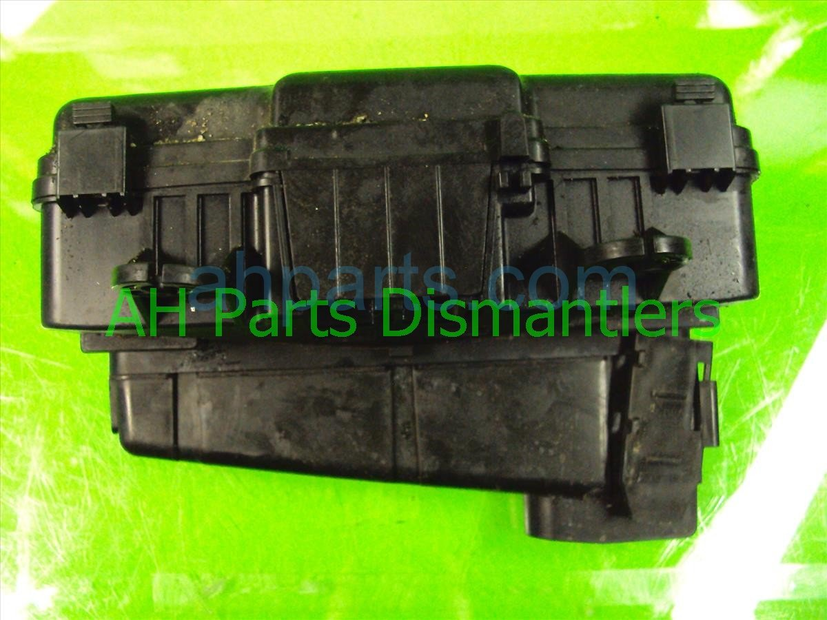 hight resolution of 2002 honda s2000 engine fuse relay box 38250 s2a a02 replacement